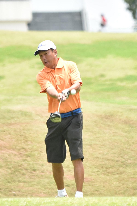 TC-golf0228.JPG