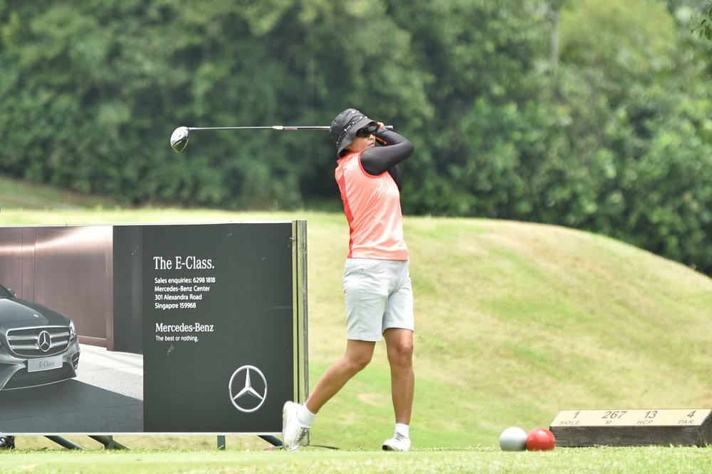 TC-golf0244.JPG