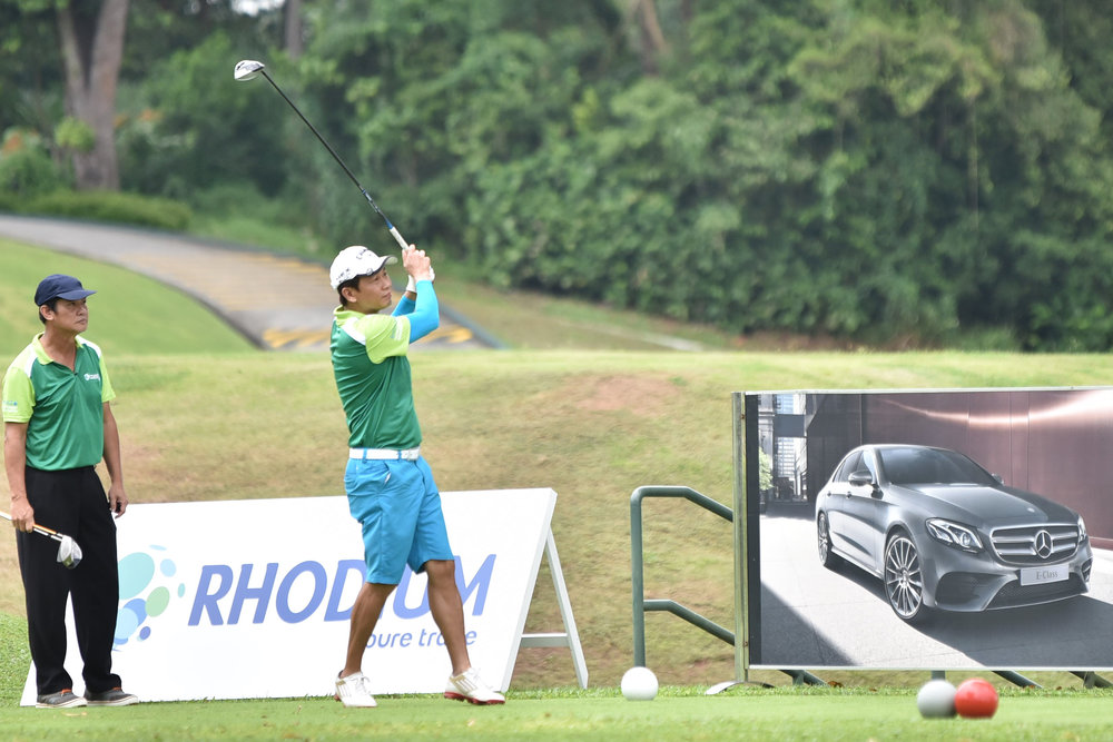 TC-golf0257.JPG