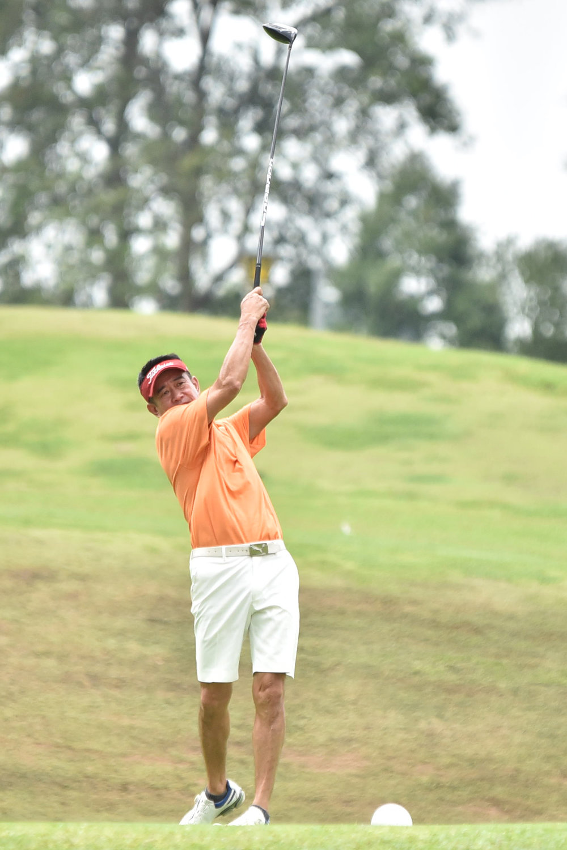 TC-golf0271.JPG
