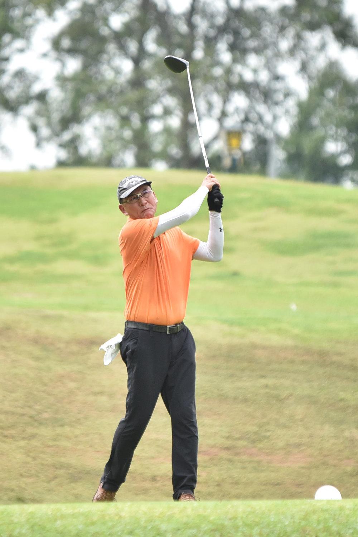 TC-golf0273.JPG
