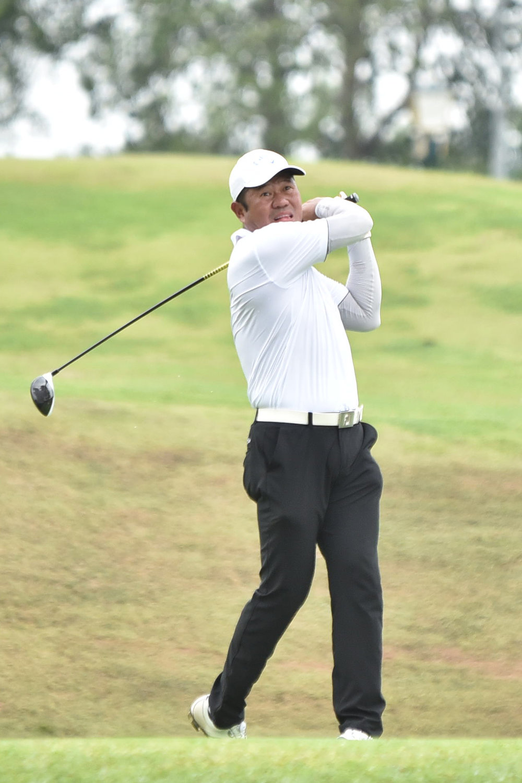 TC-golf0282.JPG