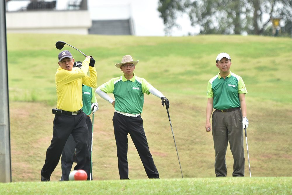 TC-golf0287.JPG
