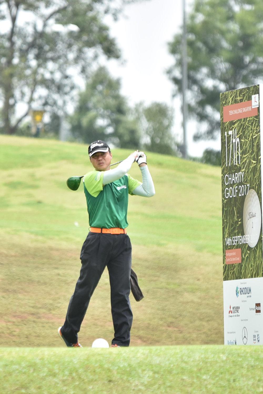 TC-golf0295.JPG