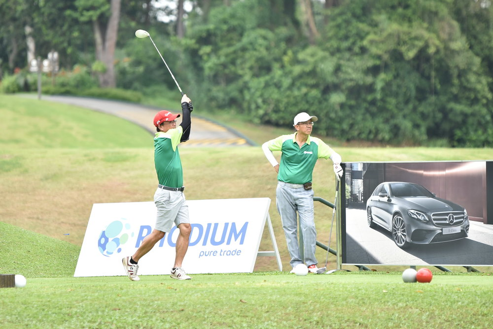 TC-golf0312.JPG