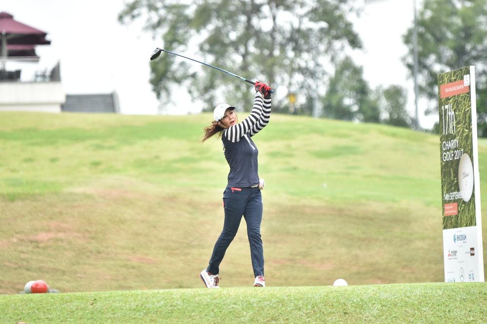 TC-golf0314.JPG