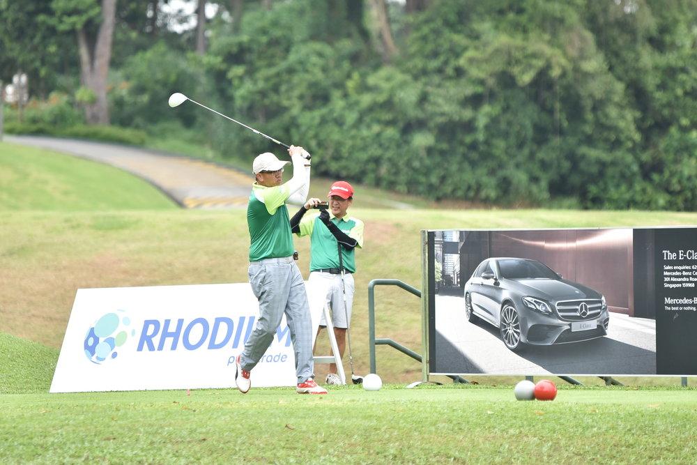 TC-golf0316.JPG