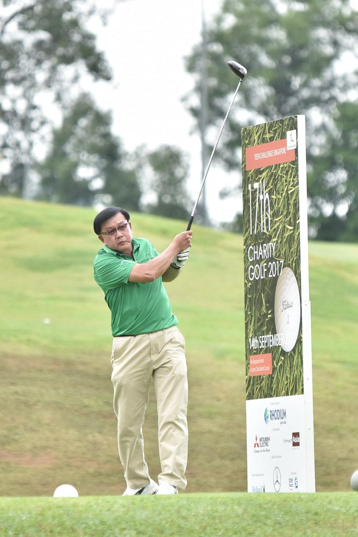 TC-golf0332.JPG