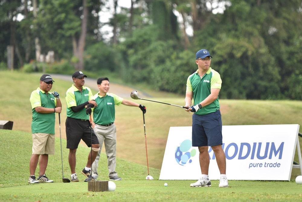 TC-golf0319.JPG