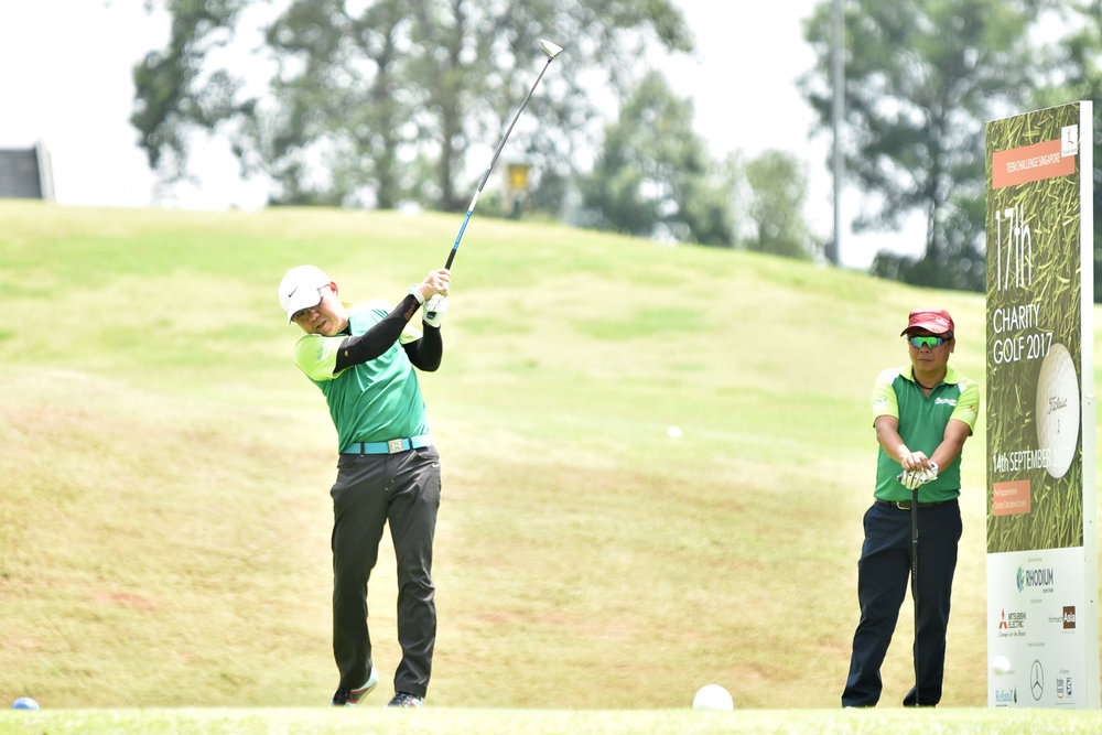 TC-golf0342.JPG