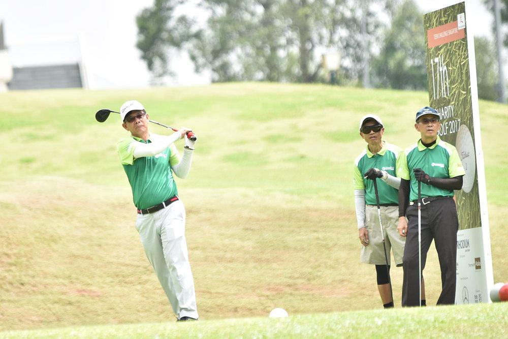 TC-golf0354.JPG