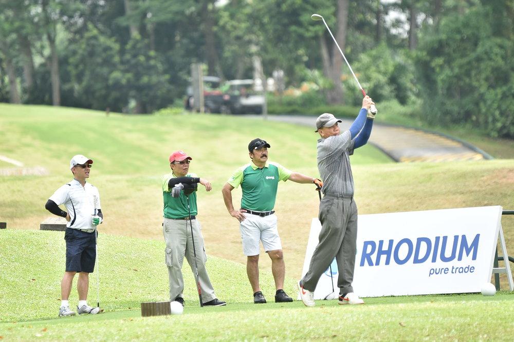 TC-golf0361.JPG