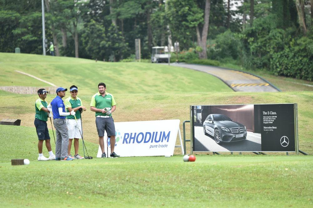 TC-golf0367.JPG