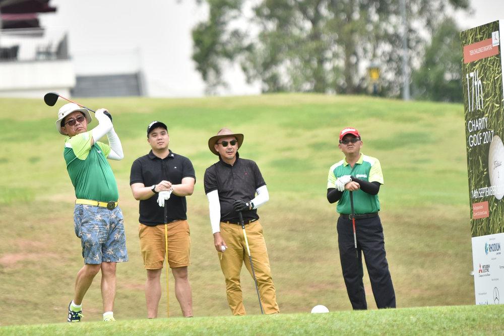 TC-golf0374.JPG