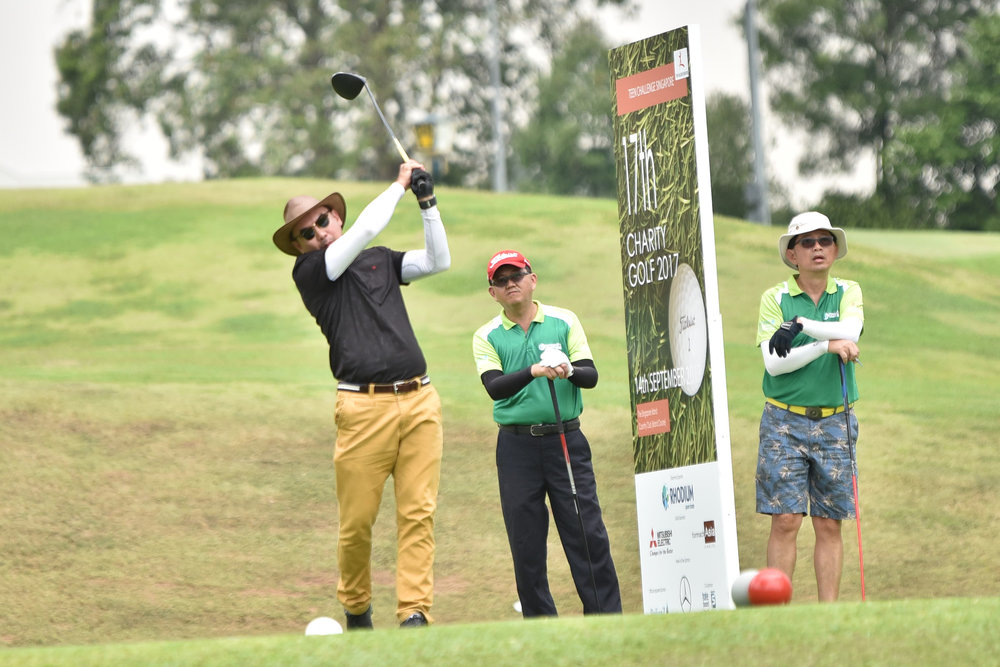 TC-golf0376.JPG