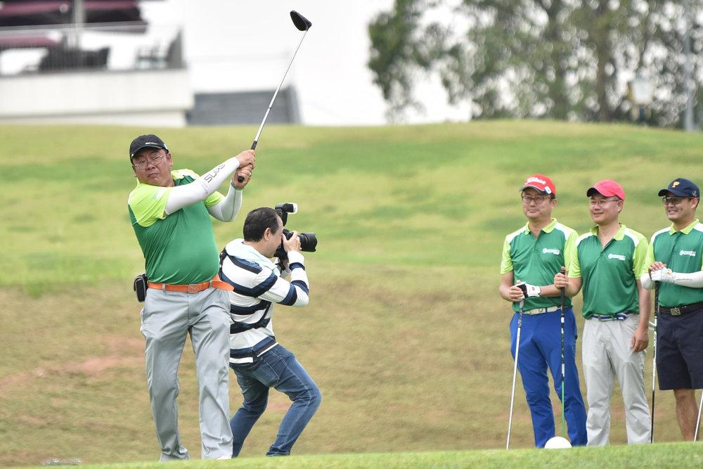 TC-golf0381.JPG