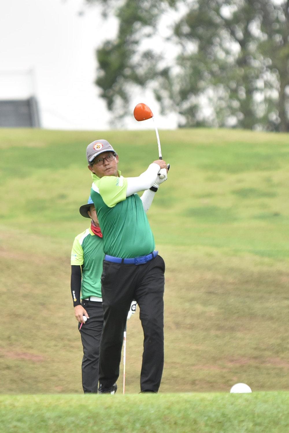 TC-golf0384.JPG
