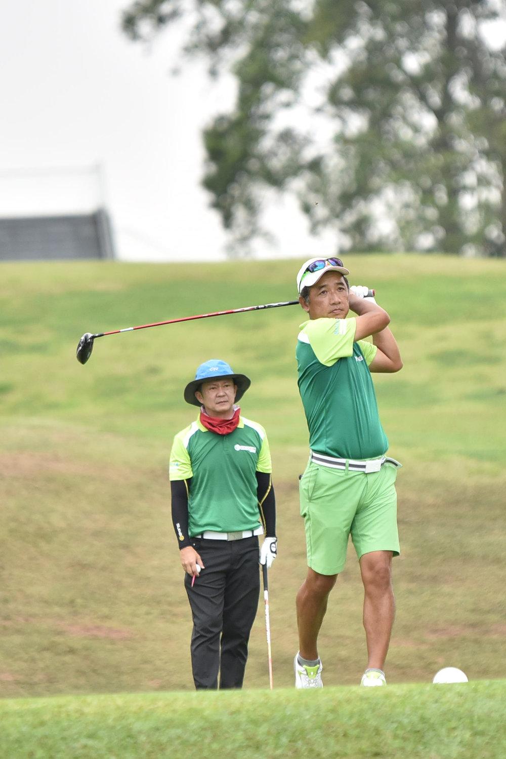 TC-golf0383.JPG