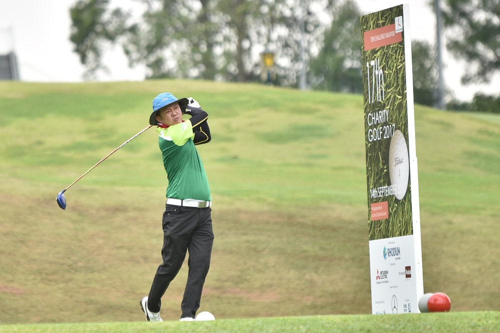 TC-golf0388.JPG