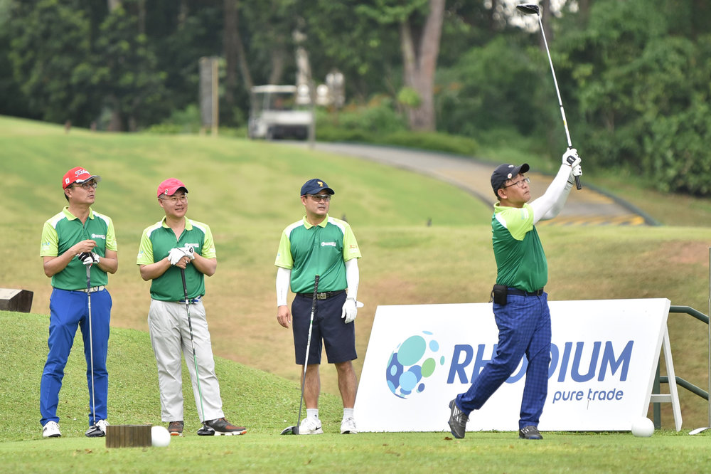 TC-golf0389.JPG