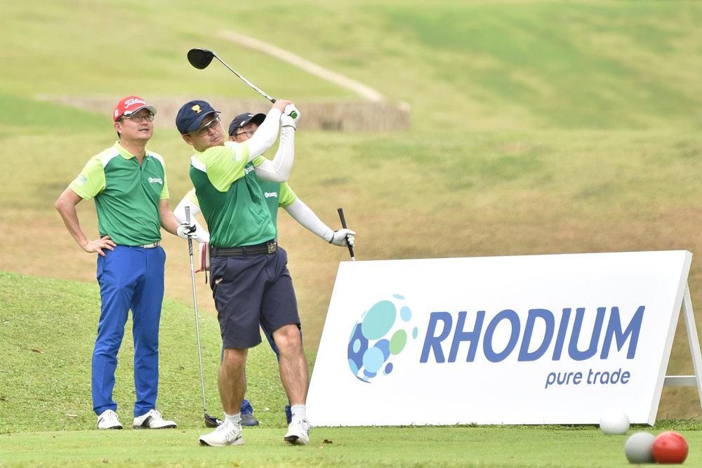 TC-golf0394.JPG