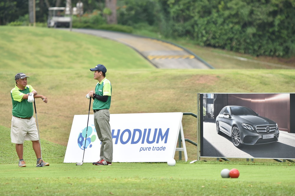 TC-golf0395.JPG