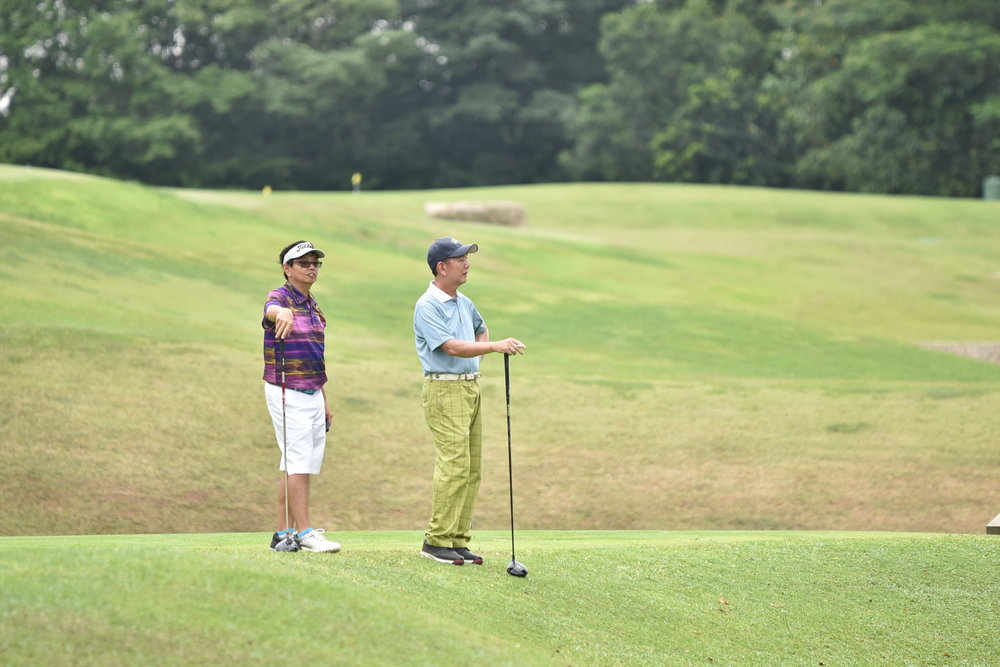 TC-golf0396.JPG