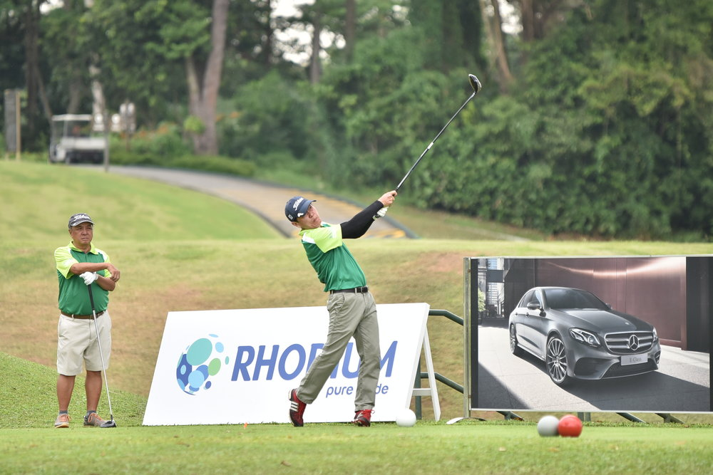 TC-golf0397.JPG