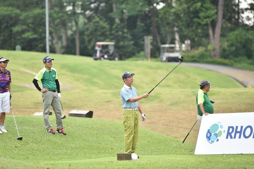 TC-golf0403.JPG