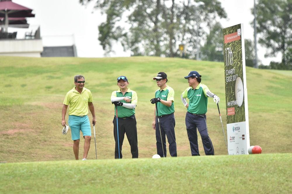 TC-golf0410.JPG