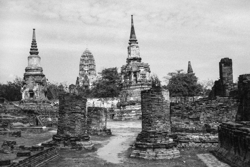 Thailand 8 Ayutthaya.jpg