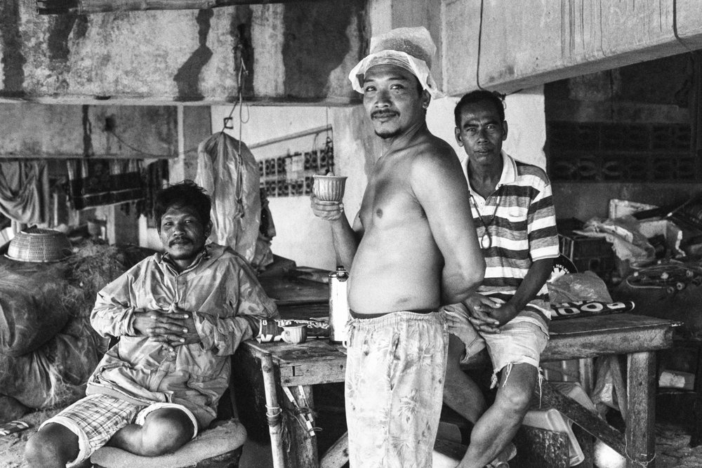 Thailand 13 Fishermen.jpg