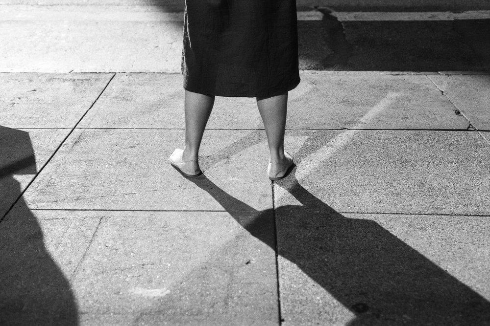Between 11 Legs and Shadows.jpg