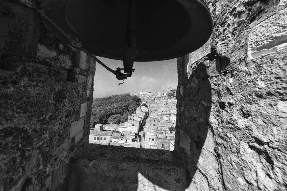 5 Sicily.jpg