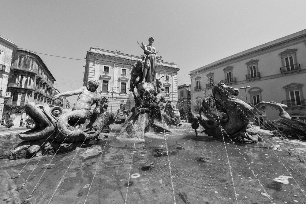 7 Sicily.jpg