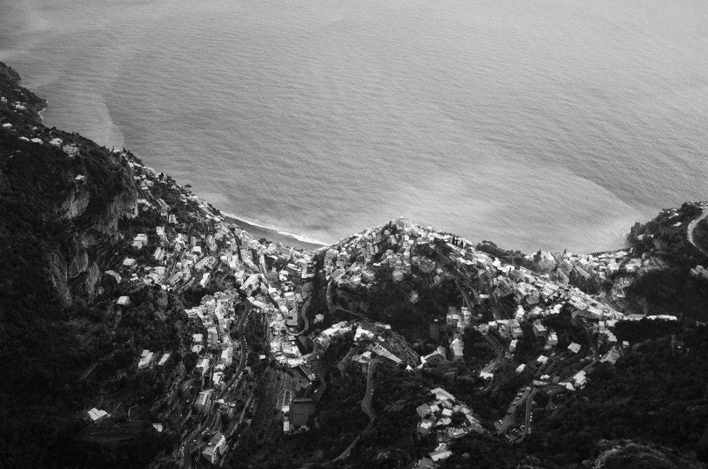 13 Amalfi Coast, Italy.jpg