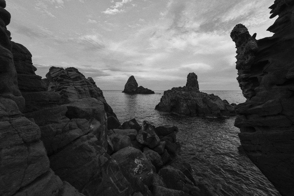 13.3 Sicily.jpg