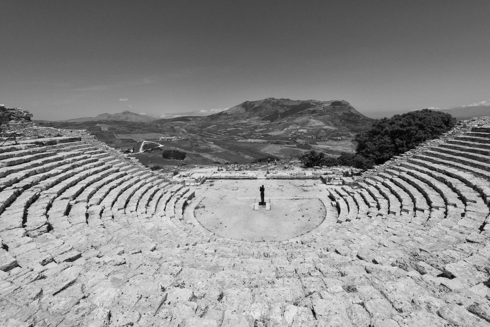 16 Sicily.jpg