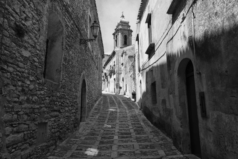 27 Sicily.jpg