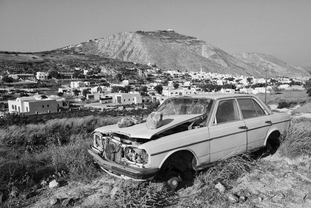 29 Santorini, Greece.jpg