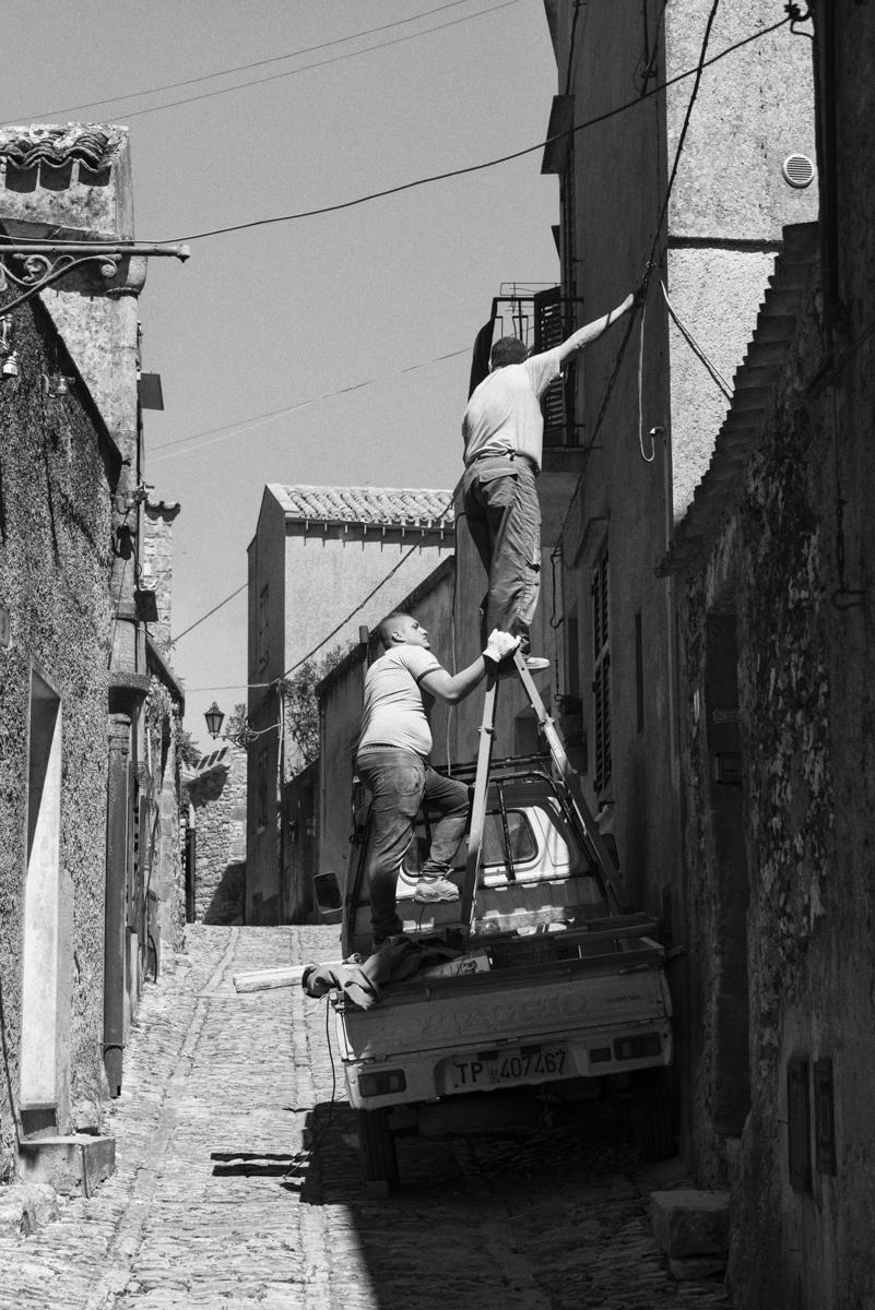33 Sicily.jpg