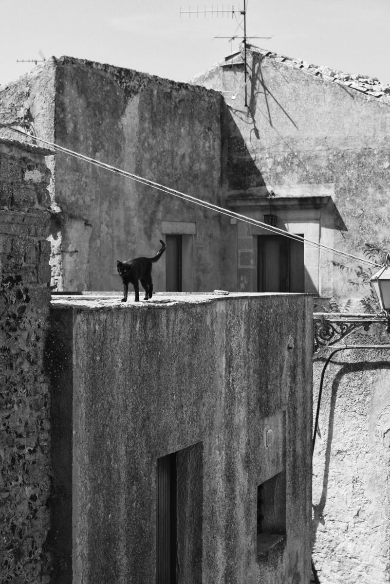 34 Sicily.jpg