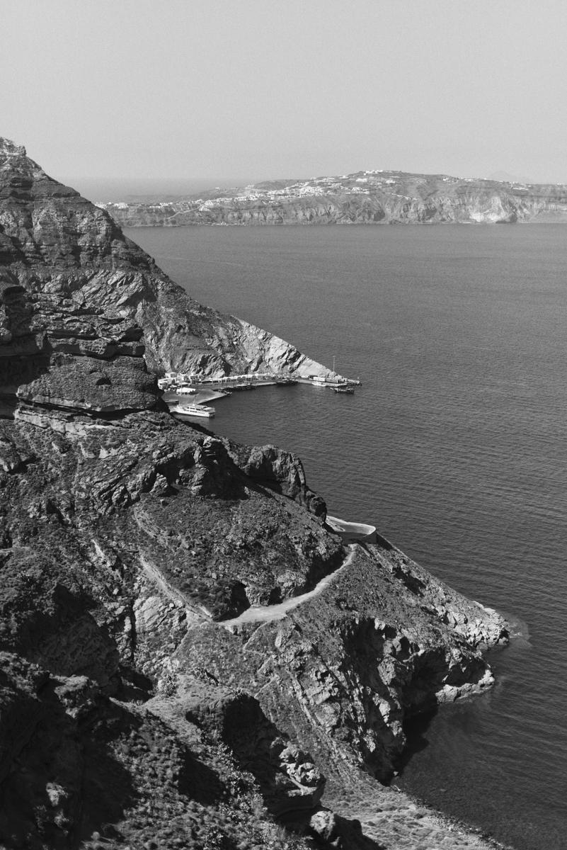 38 Santorini, Greece.jpg
