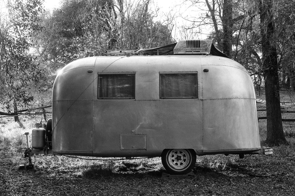 Ingel Haven 3 Airstream.jpg