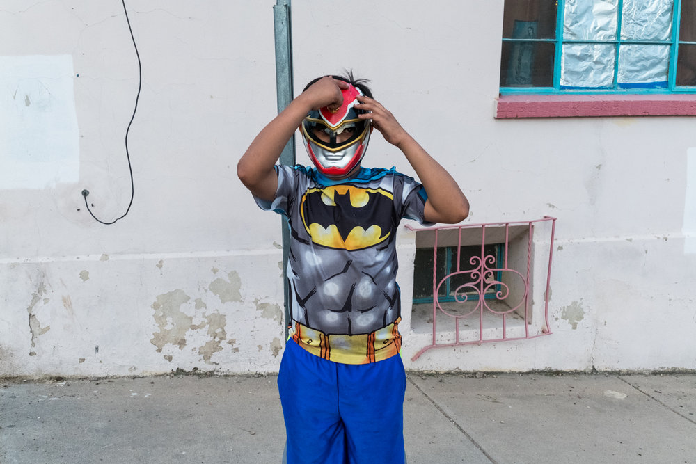 16. Hinterland - Batman encounter in Nogales, AZ.jpg