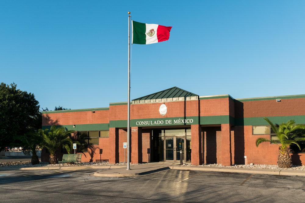 17. Hinterland - Mexican Consolate in Del Rio, TX.jpg