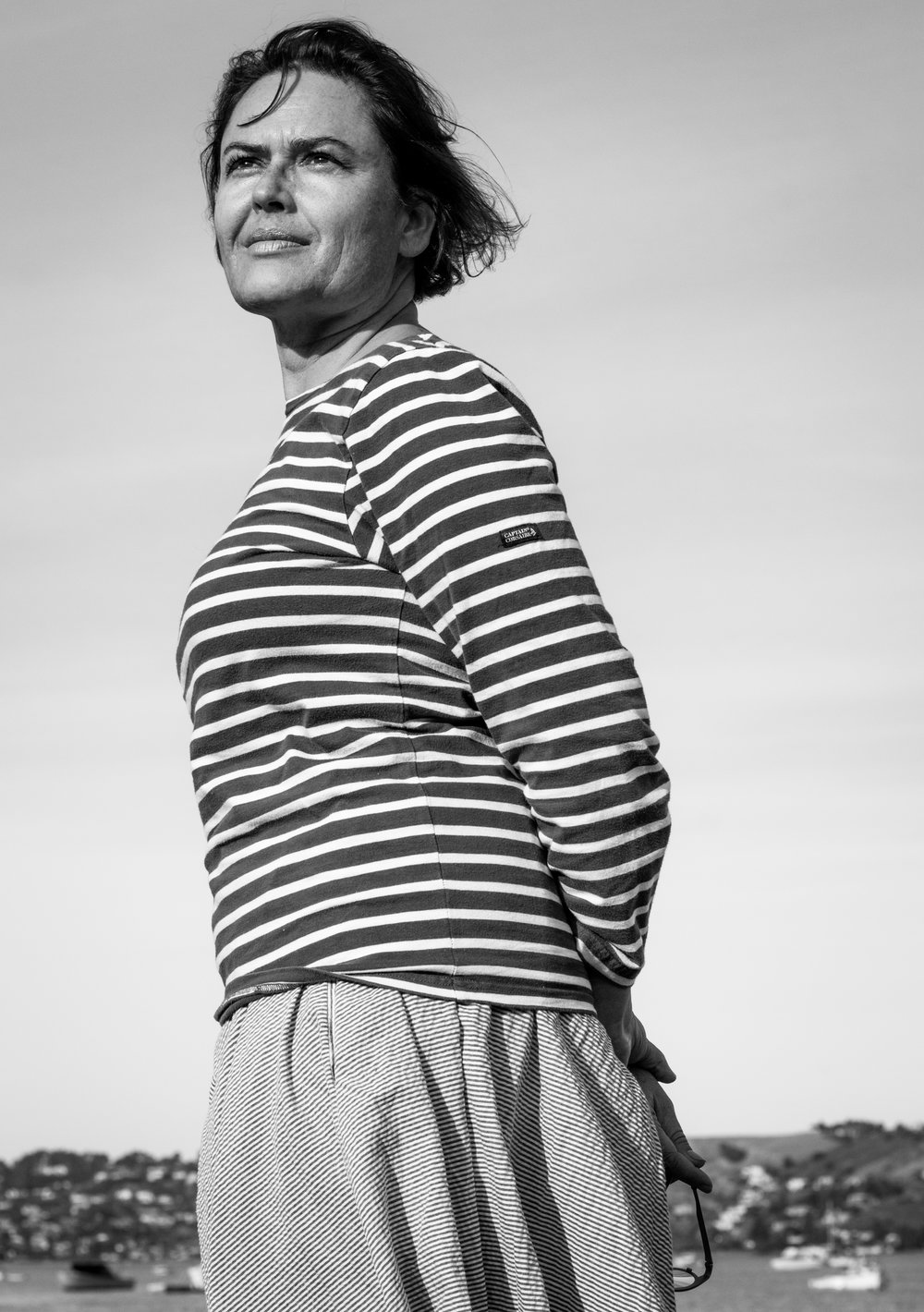 Portraits-11.jpg
