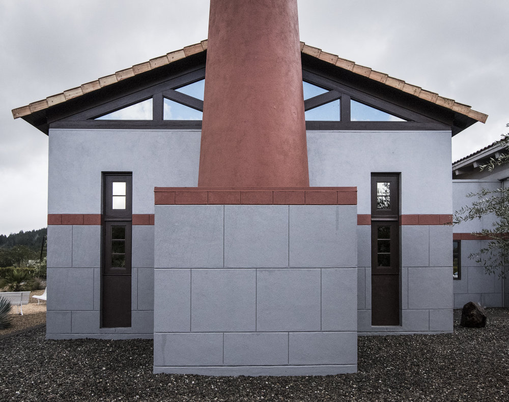 Architecture-1-2.jpg