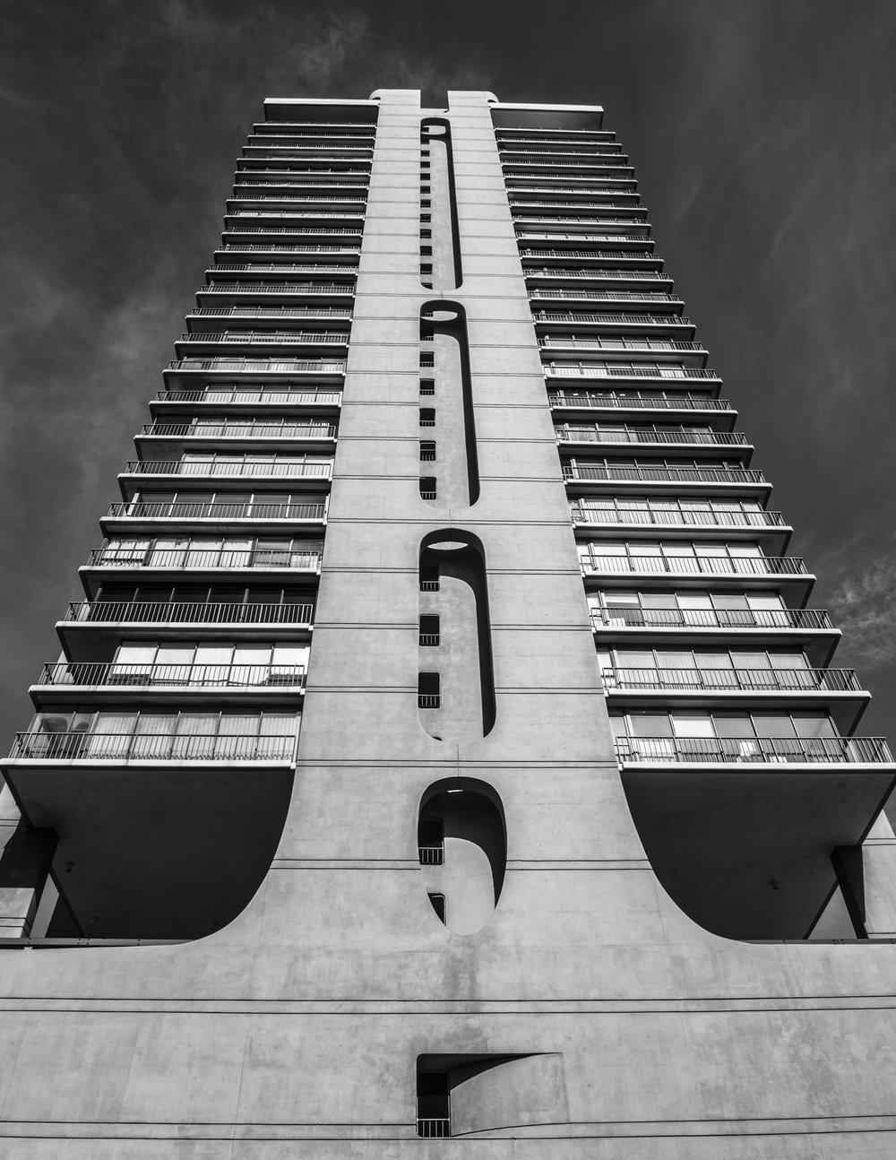 Architecture-4.jpg