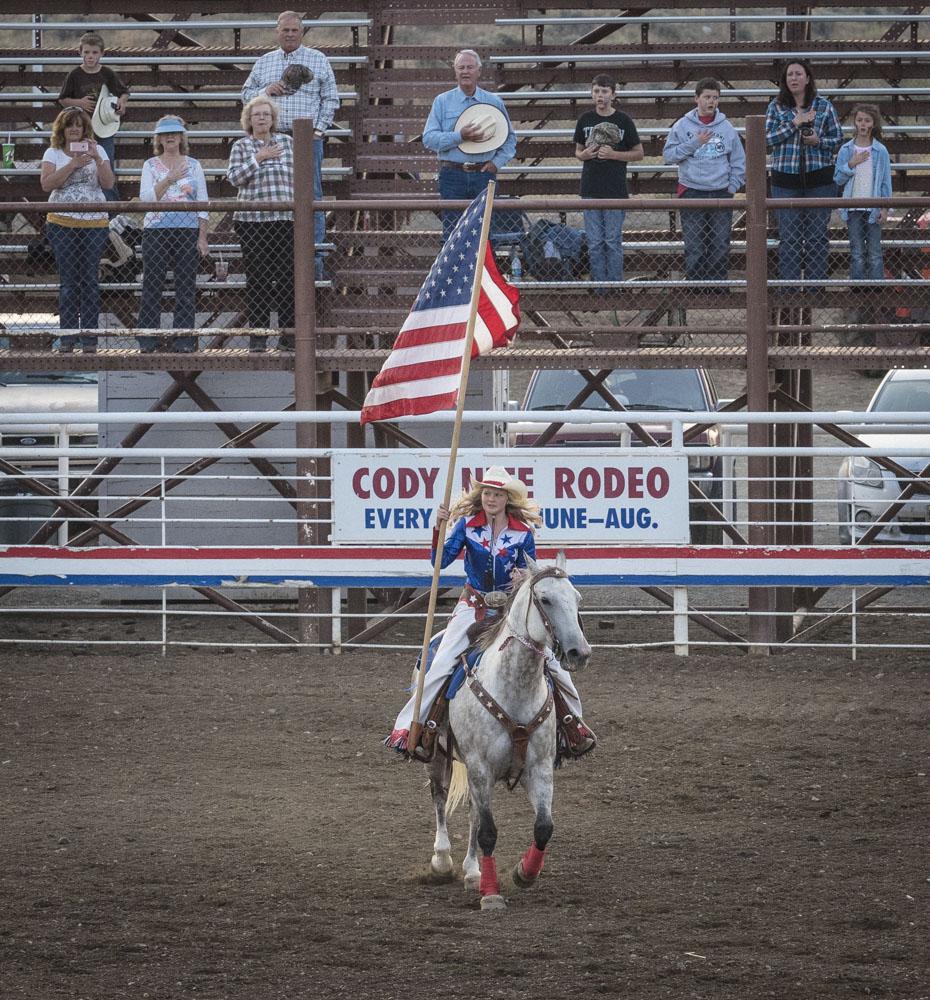 Cody WY Rodeo 2017-1-2.jpg